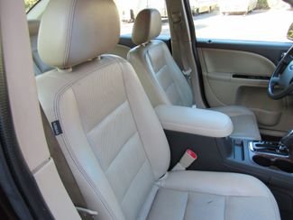 2009 Ford Taurus SEL Bend, Oregon 6
