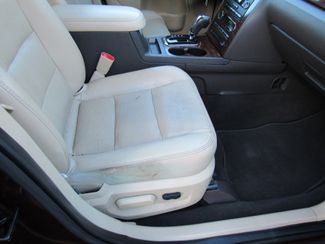 2009 Ford Taurus SEL Bend, Oregon 7