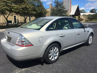 2009 Ford Taurus SE V6 Imports and More Inc  in Lenoir City, TN