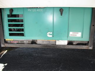 2009 Four Winds Siesta 29BG  city Florida  RV World of Hudson Inc  in Hudson, Florida