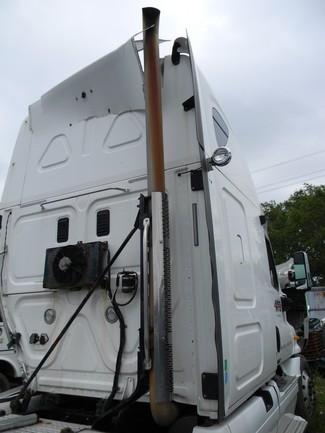 2009 Freightliner Cascadia Ravenna, MI 18