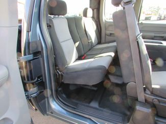 2009 GMC 3500HD Duramax 4x4 Ext-Cab Long Box Pickup   St Cloud MN  NorthStar Truck Sales  in St Cloud, MN