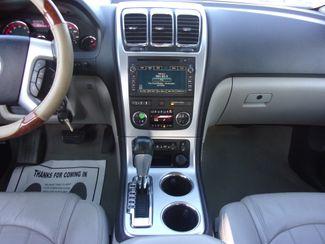 2009 GMC Acadia SLT2  Abilene TX  Abilene Used Car Sales  in Abilene, TX