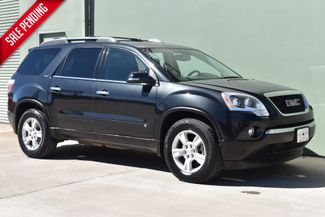 2009 GMC Acadia SLT | Arlington, TX | Lone Star Auto Brokers, LLC-[ 2 ]