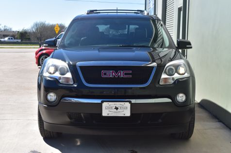 2009 GMC Acadia SLT | Arlington, TX | Lone Star Auto Brokers, LLC in Arlington, TX