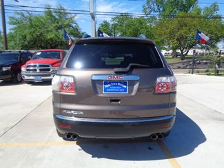 2009 GMC Acadia SLE1  city TX  Texas Star Motors  in Houston, TX