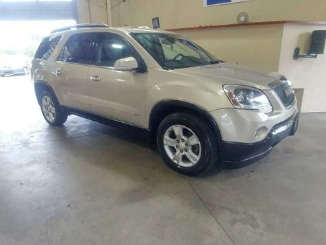 2009 GMC Acadia SLT1 | JOPPA, MD | Auto Auction of Baltimore  in JOPPA, MD