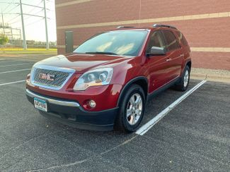 2009 GMC Acadia SLE1 Maple Grove, Minnesota 1