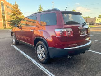 2009 GMC Acadia SLE1 Maple Grove, Minnesota 2