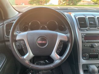2009 GMC Acadia SLE1 Maple Grove, Minnesota 36