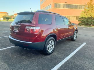 2009 GMC Acadia SLE1 Maple Grove, Minnesota 3