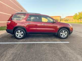 2009 GMC Acadia SLE1 Maple Grove, Minnesota 9