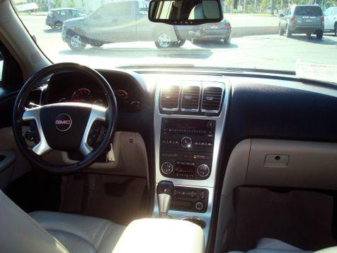 2009 GMC Acadia SLT2 | Nashville, Tennessee | Auto Mart Used Cars Inc. in Nashville, Tennessee