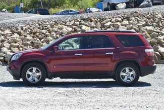 2009 GMC Acadia SLT Naugatuck, Connecticut 1