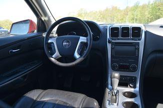 2009 GMC Acadia SLT Naugatuck, Connecticut 15
