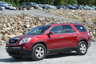 2009 GMC Acadia SLT Naugatuck, Connecticut