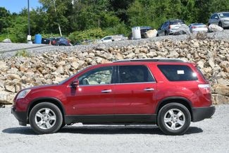 2009 GMC Acadia SLT Naugatuck, Connecticut 1