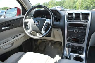 2009 GMC Acadia SLT Naugatuck, Connecticut 17