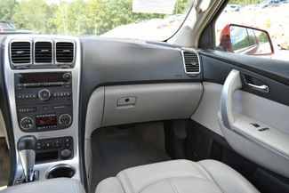 2009 GMC Acadia SLT Naugatuck, Connecticut 19