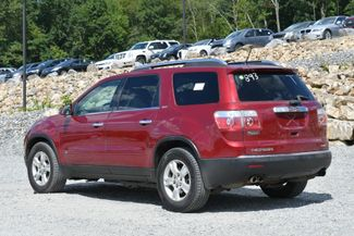 2009 GMC Acadia SLT Naugatuck, Connecticut 2