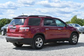 2009 GMC Acadia SLT Naugatuck, Connecticut 4