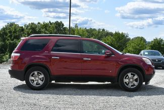 2009 GMC Acadia SLT Naugatuck, Connecticut 5