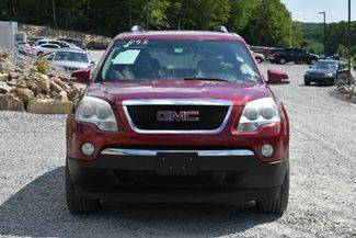 2009 GMC Acadia SLT Naugatuck, Connecticut 7
