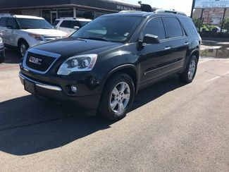 2009 GMC Acadia SLE1 in Oklahoma City OK