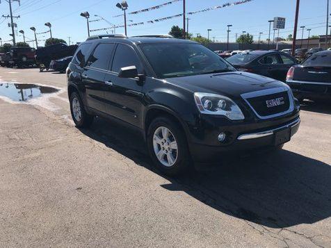 2009 GMC Acadia SLE1 | Oklahoma City, OK | Norris Auto Sales (NW 39th) in Oklahoma City, OK