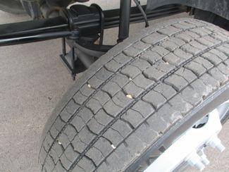 2009 GMC C5500 4X4 DIESEL JIB BUCKET BOOM TRUCK Lake In The Hills, IL 39