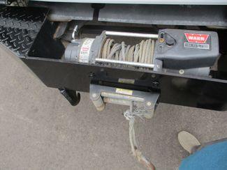 2009 GMC C5500 4X4 DIESEL JIB BUCKET BOOM TRUCK Lake In The Hills, IL 33