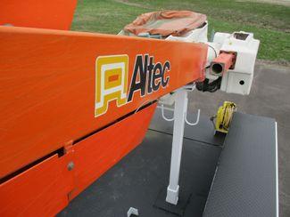 2009 GMC C5500 4X4 DIESEL JIB BUCKET BOOM TRUCK Lake In The Hills, IL 26