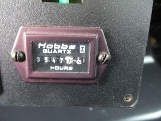 2009 GMC C5500 4X4 DIESEL JIB BUCKET BOOM TRUCK Lake In The Hills, IL 10