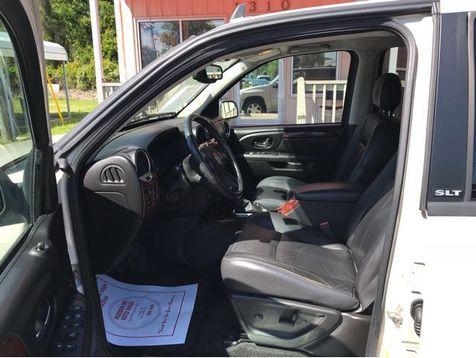 2009 GMC Envoy SLT | Myrtle Beach, South Carolina | Hudson Auto Sales in Myrtle Beach, South Carolina