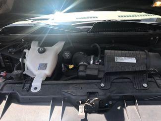 2009 GMC Savana Cargo Van YF7 Upfitter handicap wheelchair Dallas, Georgia 46