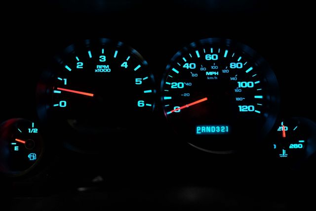 2009 GMC Sierra 1500 SL in Addison, TX 75001