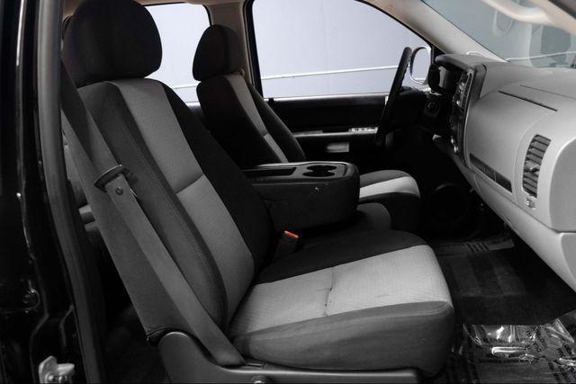2009 GMC Sierra 1500 SL in Addison TX, 75001