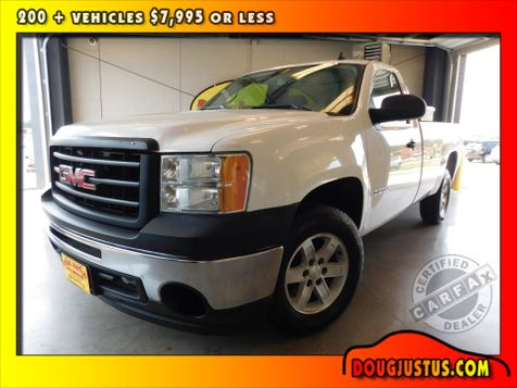 2009 GMC Sierra 1500 Work Truck in Airport Motor Mile ( Metro Knoxville ), TN