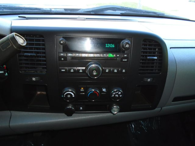2009 GMC Sierra 1500 SL in Alpharetta, GA 30004