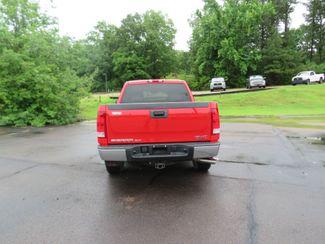 2009 GMC Sierra 1500 SLT Batesville, Mississippi 5