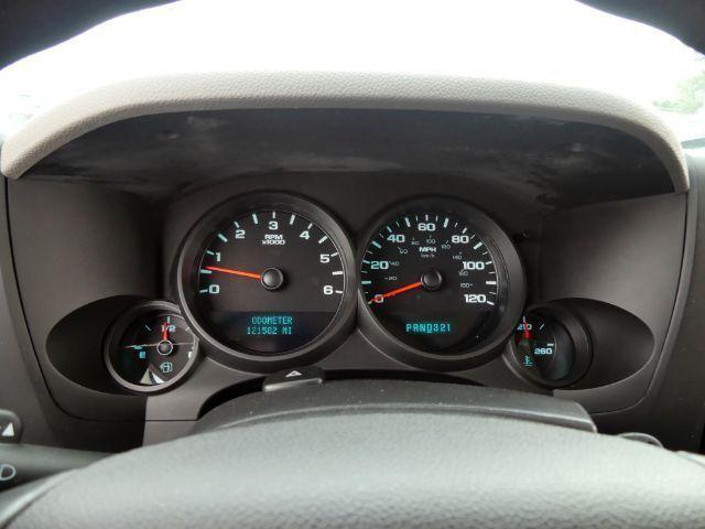 2009 GMC Sierra 1500 SL in Cullman, AL 35058