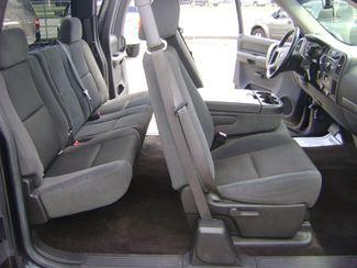 2009 GMC Sierra EXT CAB 4WD  in Fort Pierce, FL