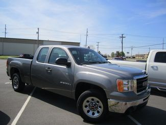 2009 GMC Sierra 1500 in Fort Smith, AR