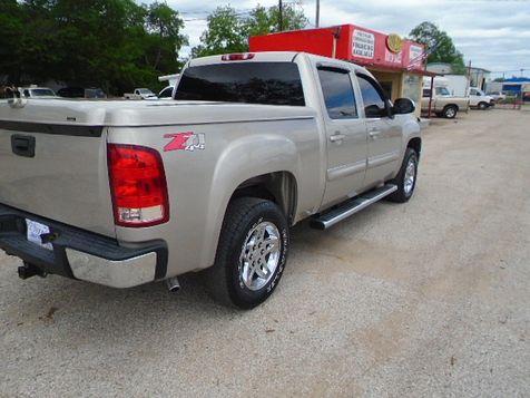 2009 GMC Sierra 1500 SLT   Fort Worth, TX   Cornelius Motor Sales in Fort Worth, TX