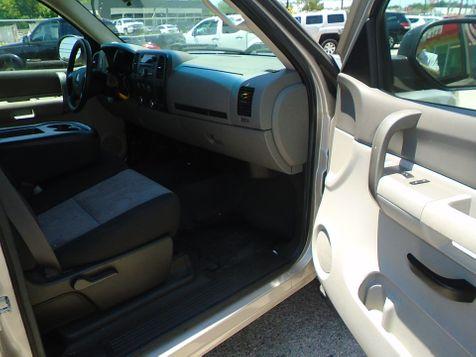 2009 GMC Sierra 1500 Work Truck | Fort Worth, TX | Cornelius Motor Sales in Fort Worth, TX