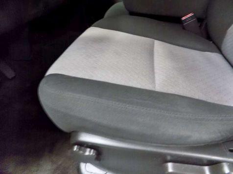 2009 GMC Sierra 1500 SL - Ledet's Auto Sales Gonzales_state_zip in Gonzales, Louisiana
