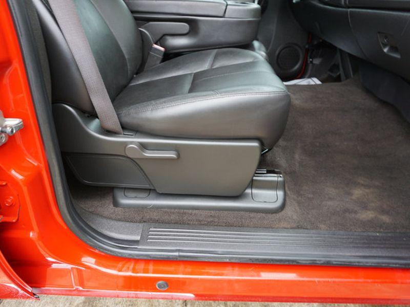 2009 GMC Sierra 1500 SLE  city LA  AutoSmart  in Harvey, LA