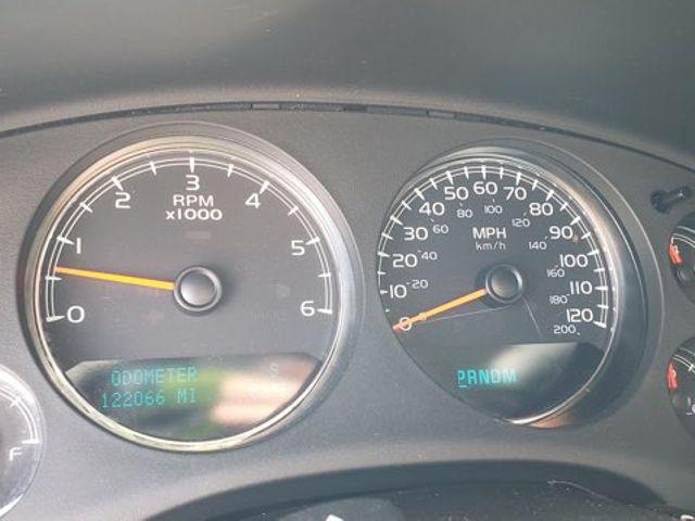 2009 GMC Sierra 1500 SLT in Hope Mills, NC 28348