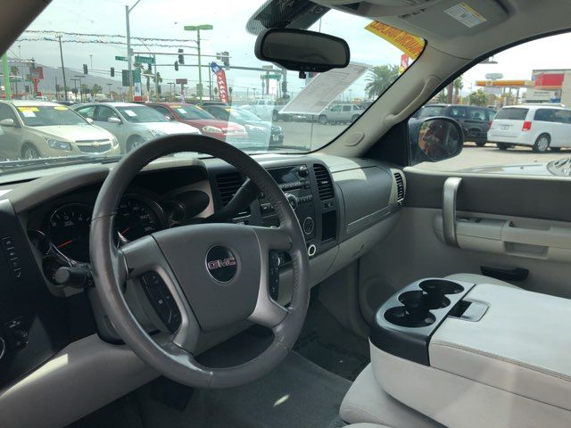 2009 GMC Sierra 1500 SLE CAR PROS AUTO CENTER (702) 405-9905 Las Vegas, Nevada 4