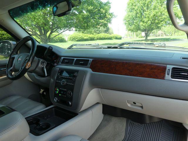 2009 GMC Sierra 1500 SLT Leesburg, Virginia 14
